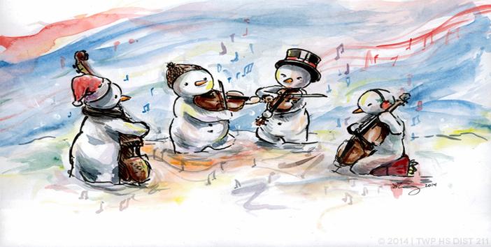 winter-orchestra-concert-2014-no-text