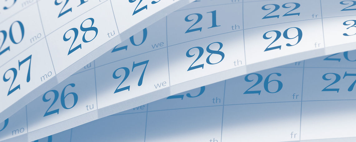 calendar – Walker Middle School
