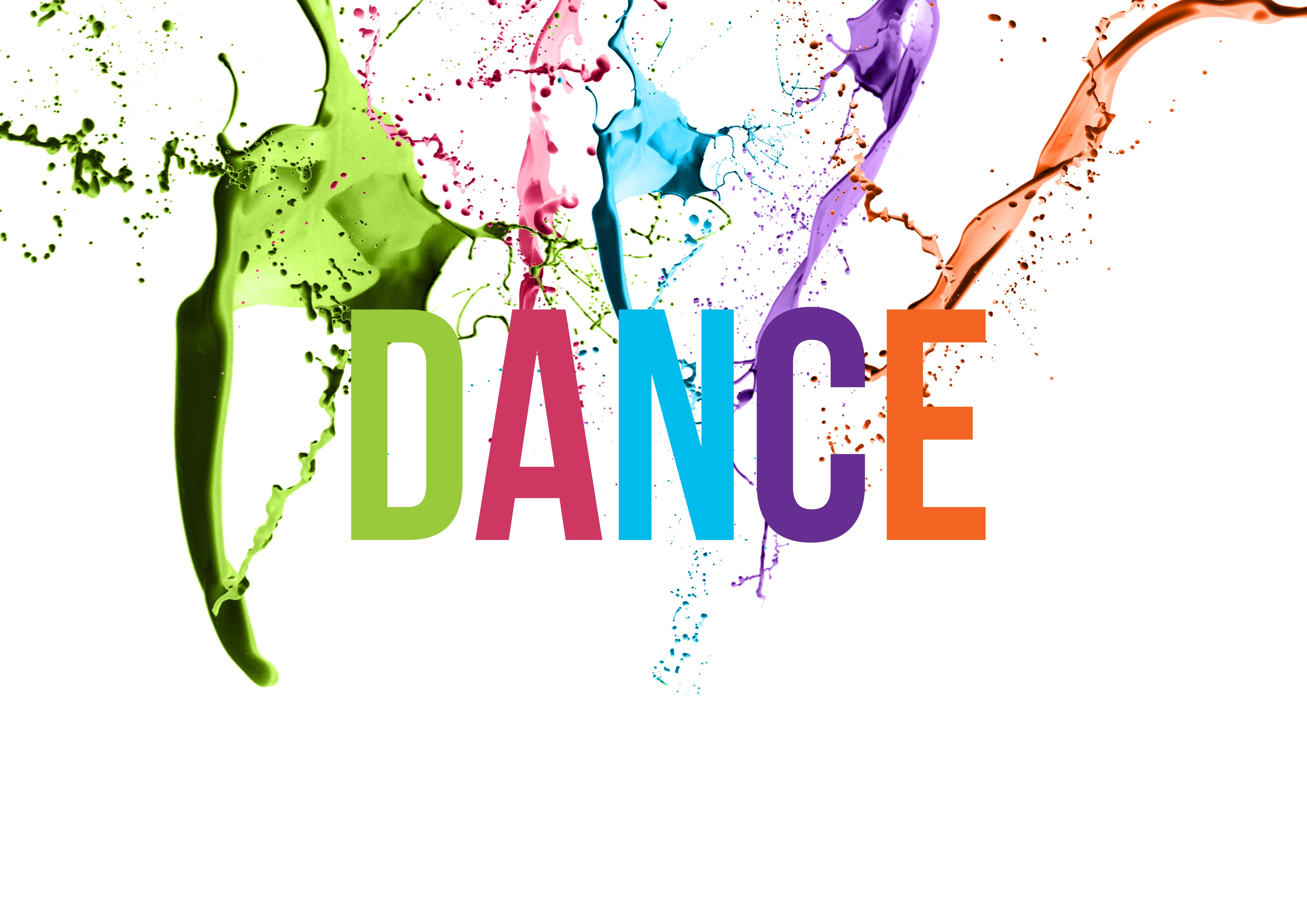 school dance walker middle school